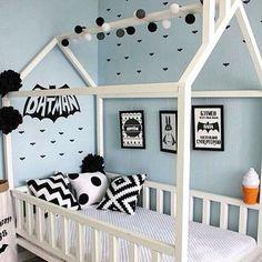 🦄💙Стильные и удобные домики Вашей мечты для малышей 🔹Рекомендуем с 1,5 лет 💙Изготовлено из натурального и прочного массива берёзы 🔹ЭКО домики для сна и игр ⭐️Приобрести домики 👉what's app 8-983-300-00-28