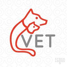 Adams Vet | StockLogos.com