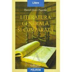 http://anticariatalbert.com/26228-thickbox/literatura-generala-si-comparata.jpg