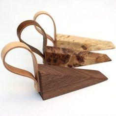 Scrap Wood Projects, Diy Projects, Diy Home Crafts, Diy Home Decor, Diy Para A Casa, Ideias Diy, Wood Creations, Wooden Crafts, Woodworking Crafts