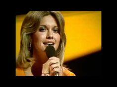 "▶ Olivia Newton-John ""Let Me Be There"" - Live (1973) - YouTube"