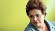 Brazil's president has won admirers but must navigate a slowdown and preserve gains Preserve, Brazil, Presidents, Key, Chow Chow, Preserves, Unique Key, Keys