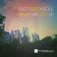 "#DeeperShadesDownloadTuesdays One free track, EVERY WEEK ..   This week ""Big Atmosphere"" by Fast Vision Soul"