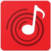 Wynk Music: MP3 & Hindi songs 2.0.0.0-beta  has updated at https://apkdot.com/apk/airtel/wynk-music-mp3-amp-hindi-songs/wynk-music-mp3-hindi-songs-2-0-0-0-beta/
