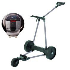 golfcaddiepersada : Radio control systems for remote controlled...