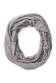 accesorios - bufandas y guantes - Forever 21 EU Español