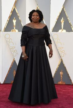 Antes da grande festa anual onde Hollywood distingue os seus melhores, as estrelas enchem de glamour a passadeira vermelha.