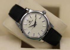 Relic Watches, Skagen Watches, Timex Watches, Dream Watches, Seiko Watches, Longines Watch Men, Diesel Watches For Men, Mens Digital Watches, Mens Gadgets
