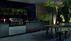 NEW Laminex Alfresco Range.. A revolution in outdoor design!