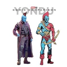 Marvel Cinematic Universe: How Accurate Are The Superhero Characters To Their Comic Book Versions? Marvel Dc Comics, Marvel Comic Universe, Comics Universe, Marvel Heroes, Marvel Cinematic Universe, Marvel Avengers, Yondu Marvel, Superhero Characters, Comic Book Characters
