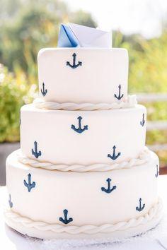 Die 2476 Besten Bilder Von Torten In 2019 Cake Ideas Cookies Und