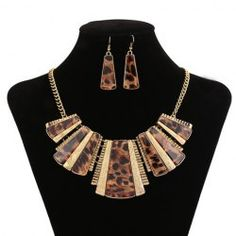 Necklaces - Cheap Necklaces For Women Wholesale Online Sale At Discount Price | Sammydress.com Page 2