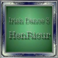 "6332 Irish Dance 3 by Heinz Hoffmann ""HenRicur"" on SoundCloud"