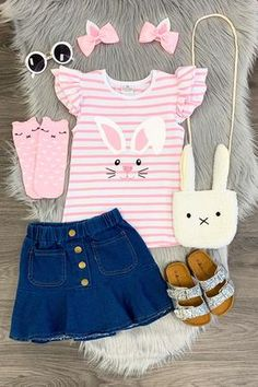 24 Ideas baby girl birthday first style Dresses Kids Girl, Little Girl Outfits, Kids Outfits Girls, Cute Outfits For Kids, Little Girl Fashion, Kids Fashion, Fall Toddler Outfits, Moda Kids, Baby Girl Birthday