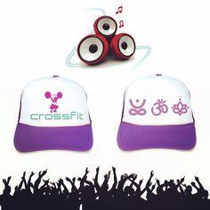 Súper gorras de  #Amor #pareja #novios #aniversario #yoga #crossfit costo $129 pesos #México #Polanco #RomaCondesa #gorras #eventos #boutiques #tienda #promocionales #2015 pedidos a mauidaz@hotmail.com shop@pidosclick.com.mx