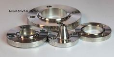 #GreatSteelandMetals is the #leadingDuplexandSuperDuplexFlangesmanufacturerinIndia. Duplex flanges have excellent resistance cracking caused by chloride stress corrosion, a low thermal expansion coefficient and high thermal conductivity. Get More details:- https://goo.gl/isgNJD