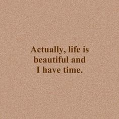 The Personal Quotes - Love Quotes , Life Quotes Pretty Words, Beautiful Words, Cool Words, Wise Words, Life Is Beautiful, Motivacional Quotes, Life Quotes, Roots Quotes, Wisdom Quotes