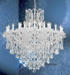 394036_Maria Theresa Chandeliers_Zhongshan Sunwe Lighting Co.,Ltd. We specialize in making swarovski crystal chandeliers, swarovski crystal chandelier,swarovski crystal lighting, swarovski crystal lights,swarovski crystal lamps, swarovski lighting, swarovski chandeliers.