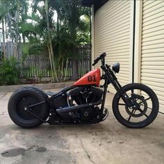 @speedmetalsleds #bobber #chopper #kustomkulture #BNCNATION @dont_fuckin_die