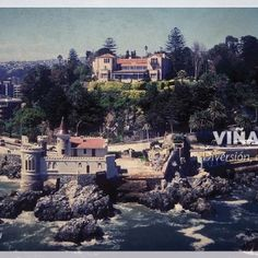 Viña del Mar  mail: info@minitrole.clcelular: +56 9 61531044 / +56 9 66293672 fanpage:https://www.facebook.com/mini.trole twitter: @MiniTrole_tours