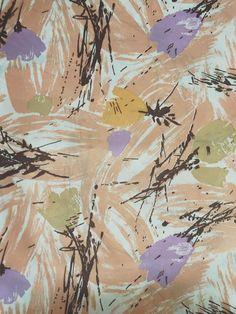Curtain, 70s, plastic, 3 pieces. #forsale #curtain #fabrics #plastic #70s #decor #retro #fleamarket #fleamarketfinds #vintage #vintagedesign #vintagedecor #vintagestore #vintagefinds #vintagestuff #antiquities #antique #oldstuff #antiqueshop #antiquefinds #oldshop #starysklep #oldshopstarysklep #krakow #cracow