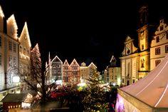 3. Advent, Hachenburg
