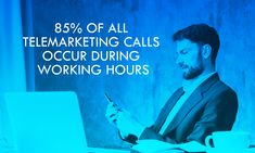 Did you know the majority of Spam Calls happen between 8AM-8PM? With CallApp, you'll never be bothered with Spam Calls again!
