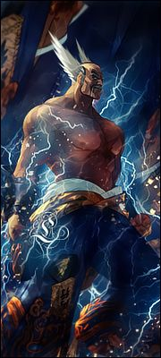30 Best Heihachi Mishima Images Mishima Fighting Games Tekken 7