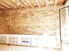 @RoomGlobal #newproject #apartmentinbarcelona #luznatural #D105