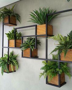 Pin by Lim Swijen on Christmas   House plants decor, Plants, Plant decor