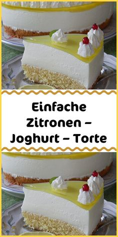 Einfache zitronen joghurt torte this list of the best cinco de mayo food and recipes brings you everything you need to celebrate the big day! from appetizers to drinks to tacos and dessert we ve got your mexican party menu covered foodanddrinkmenu Authentic Mexican Recipes, Mexican Food Recipes, Lunch Recipes, Italian Desserts, Lemon Desserts, Easy Cookie Recipes, Cake Recipes, Lemon Yogurt Cake, Site Wordpress