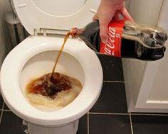 12 Astuces de nettoyage intelligentes