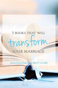 best couples devotional dating