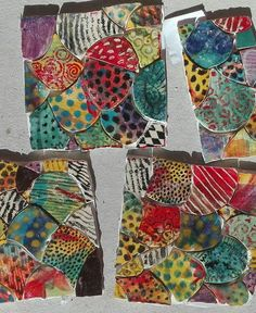 Ceramic wall art Ceramic Wall Art, Mosaic, Ceramics, Quilts, Drawings, Artwork, Artist, Painting, Design