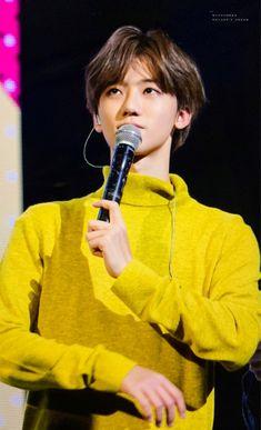 Stranger( Jaemin x Renjun ) Sehun, Kpop, Nct Dream Jaemin, Mark Nct, Yellow Hair, Na Jaemin, Worldwide Handsome, Actors, Taeyong