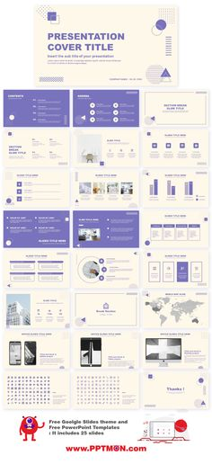 Discover recipes, home ideas, style inspiration and other ideas to try. Simple Powerpoint Templates, Powerpoint Design Templates, Powerpoint Template Free, Templates Free, Free Ppt Design, Free Power Point Templates, Flyer Template, Professional Ppt Templates, Free Proposal Template