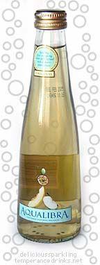 Image result for aqua libra drink