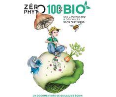 PHYTOSANITAIRES : IL EST TEMPS D'AGIR... Chaque année, en France, sont utilisées 66 600 tonnes de pesticides. La France est championne d'Europe dans le domaine, et troisième pays consommateur de pesticides au niveau mondial derrière les États-Unis et le Japon. Heureusement, les choses bougent… Mais lentement. Nous vous reparlerons du film de Guillaume Bodin « Zéro Phyto 100 % Bio » qui sort début novembre | Rebelle-Santé