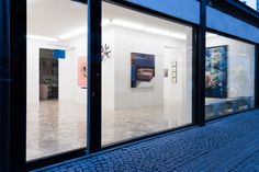 Ho(M)me group exhibition Paolo Maria Deanesi Gallery #DeanesiGallery