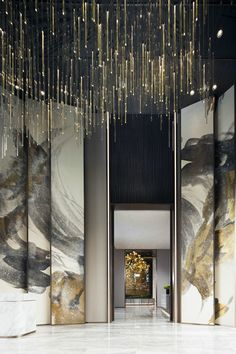 Lobby design, Hotel lobby design, Lobby interior, Hotel interior design, Hotel i… – Travel is art Lounge Design, Design Room, Design Studio, Design Bathroom, Hotel Lobby Design, Modern Hotel Lobby, Luxury Interior Design, Modern Interior, Interior Architecture
