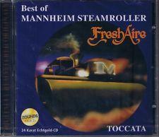 toccata mannheim steamroller sky - 100 Halloween Songs