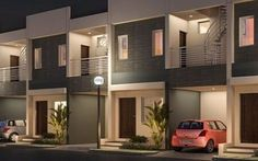 real estate residential commercial projects property in bareilly #realestate #commercialprojects #resident