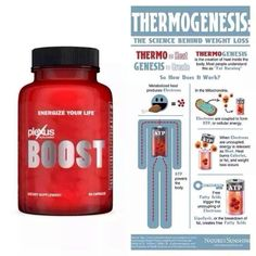 Plexus Boost - with plexus slim is the perfect combination for weight loss.    www.plexusslim.con/melissafarris