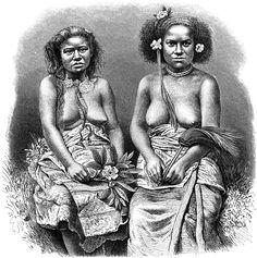 """""""people of tonga 1900"""" - Google Search"""