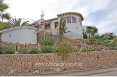 Villa en Monte Pego EUR 125000  Consulte para más informacion #MarketingInmobiliario #Casas #BienesRaices