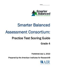 16 best smarter balanced assessment sba prep materials images on rh pinterest com Solv Mathematical Literacy Solv Mathematical Literacy