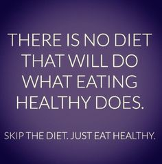 Blog- How To Cure Obesity   The Nation's Epidemic   Dr Hill   Good Nutrition   Physical Activity   Enjoy Your Healthy Life