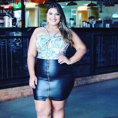 Latex Cosplay, Leather Skirt, Plus Size, Skirts, Fashion, Moda, Leather Skirts, La Mode, Skirt