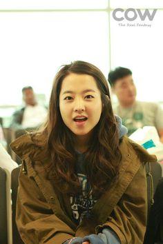 Asian Actors, Korean Actresses, Korean Actors, Actors & Actresses, Park Bo Young, Strong Girls, Strong Women, Super Power Girl, Korean Celebrities