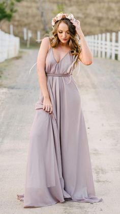 Bridesmaid Dresses, Wedding Dresses, Pastel, Bright, Fashion, Bridesmade Dresses, Bride Dresses, Moda, Bridal Gowns